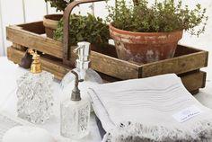 Ideas para decorar tu terraza | dintelo.es