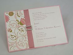 Francesca_dusky_pink_wedding_invitation
