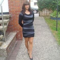 Zeynep, 49, Markdorf | Ilikeq.com