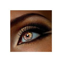 Holiday Contact Lenses ❤ liked on Polyvore featuring eyes and contacts