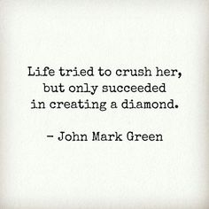 30 Must Read Quotes About Women And The Fire Within Them