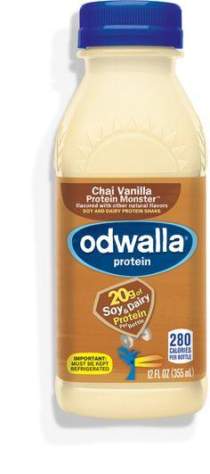 - Sunflower butter, coconut nectar, pea protein, cinnamon, vanilla ...
