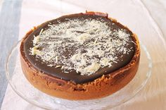 http://cakesamedida.blogspot.com.ar/2013/07/cheesecake-doble-chocolate.html