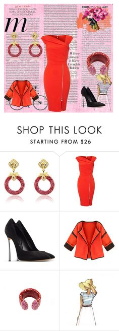 """""""Latelita 3"""" by ado-duda ❤ liked on Polyvore featuring Latelita, Casadei, Hermès, women's clothing, women, female, woman, misses and juniors"""