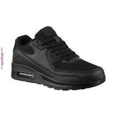 Die 37 besten Bilder von Schuhe   Beautiful shoes, Fashion shoes und ... ec65ba0869