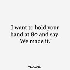 """You're my favorite hello and my strong goodbye.Read out these """"Top Sweet Couple Caption – Deep and Inspiring Quotes"""". Love Marriage Quotes, Good Relationship Quotes, Soulmate Love Quotes, True Love Quotes, Love Quotes For Her, Couple Quotes, Real Quotes, Quotes For Him, Be Yourself Quotes"""