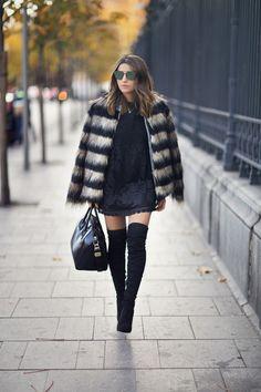 Fashion & Style Inspiration oh I like