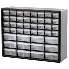 26 best toy game storage images game storage lego storage rh pinterest com