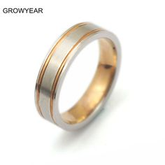 Cheap jewelry ring spacer, Buy Quality ring jewelry display stand directly from China ring jewelry holder Suppliers: Warmly Reminder:When purchasing amount reaches or exceed 200usd,the shipping method will be by FreeDHL,