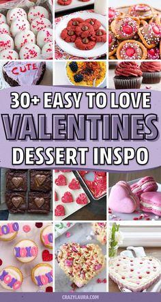 Valentines Day Desserts, Valentine Cookies, Valentines Baking, Valentine Recipes, Holiday Recipes, Chocolate Covered Pretzels, Chocolate Chip Cookies, Yummy Treats, Delicious Desserts