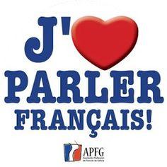 1000 images about fran 231 ais langue 201 trang 232 re on pinterest fle