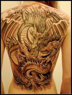 dragon+tattoo+designs+(33).jpg 600×796 pixels