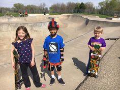 The 10 Best Skate Parks in Minnesota!