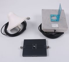 Cell Phone Signal Booster, Signal Booster, Cell Phone Signal Booster for Home  Mobile Signal Booster 900/2100MHz 70dB High Gain Amplifier For 3G Optus Vodafone  http://phonetone.cn/mobile-signal-booster-900-2100mhz-70db-high-gain-amplifier-for-3g-optus-vodafone_p0258.html