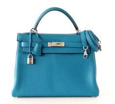 faux ostrich purse - HERMES KELLY 32 black togo bag GOLD hardware rare | Hermes Kelly ...