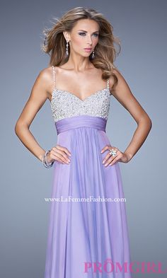 Style: LF-20717 Detail Image 3