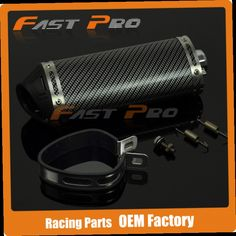 34 78 Buy Now Http Aliord Shopchina Info 1 Go Php T 32807345924 Free Shipping For Ducati M1100 S Evo Monster Motorcycle Modified Cnc Non Sl Superde