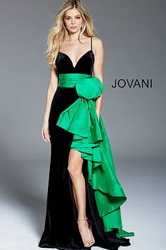 56 Best gowns images in 2019  f8ee3f2e955e