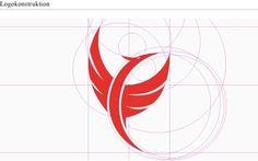 http://designspiration.net/image/2295552617127/