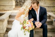 Private-Estate-Wedding-Los-Gatos-063