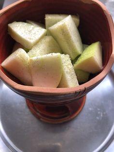 Honeydew, Fruit, Food, Honeydew Melon, Eten, Meals, Diet