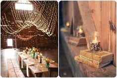 20 Alternative Wedding Venue Ideas (that kick ass)