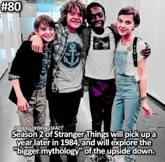 Season 2, yaaay