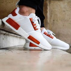 3025bfbe217ff6 13 Best adidas EQT Support ADV Summer images