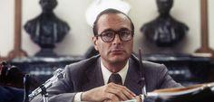 La vie rêvée de Jacques Chirac People, Classy, Fictional Characters, Photos, Two Daughters, Politicians, Artists, Drawings, Politics