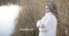 Obdobie po 40-tke je pre každú ženu prelomové a zásadné. Nebojte sa ho a vykročte doň s týmito radami na chudnutie a zachovanie zdravia.