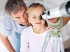 Three ways we can use science to teach our children about navigation   www.savvysource.com