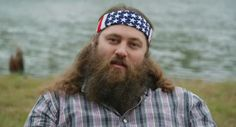 Willie_Duck_Dynasty-630x341.png (630×341)