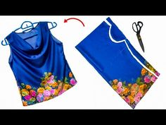 Girls Frock Design, Baby Dress Design, Kids Frocks Design, Baby Frocks Designs, Kids Dress Patterns, Clothing Patterns, Coat Patterns, Baby Frock Pattern, Sewing Collars