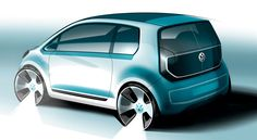 [VW-E-Up!-Concept-Design-Sketch-2-lg.jpg]