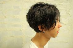 松田翔太風 髪型 - Google 検索