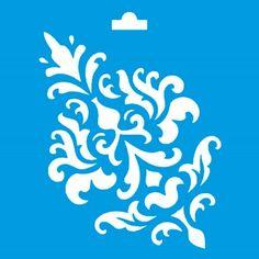 stencil arabescos - Buscar con Google