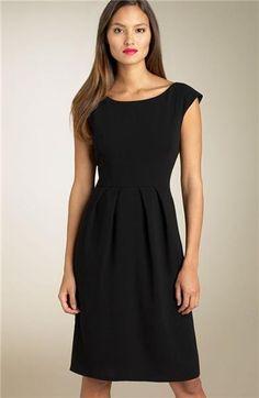 Заказать маленькое черное платье через интернет магазин