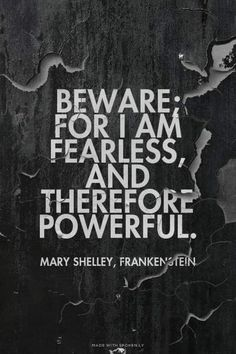Quotes from Frankenstein by Mary Shelley The same applies to Mr Hyde. Book Quotes, Me Quotes, Motivational Quotes, Inspirational Quotes, Quotes From Authors, Wisdom Quotes, Career Quotes, Author Quotes, Reading Quotes