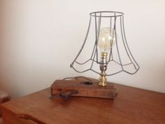 steampunk in Lamps for Lighting and Ceiling Fans | eBay