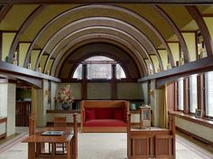 134 fantastiche immagini su famous architects architetti for Interior design famosi