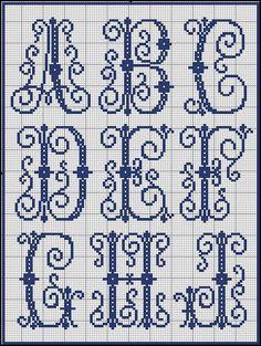 [Alexandre+143+pg+05.jpg] zila is learning cross stitch...