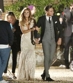 http://news-all-the-time.com/2014/04/06/mario-falcone-dating-jasmine-lennard-who-romped-with-max-george/ - Mario Falcone dating Jasmine Lennard who romped with Max George  - By Marc Andrews     Published:       07:25 EST, 6 April 2014   |    Updated:       07:32 EST, 6 April 2014   It seems there's a very small dating pool when it comes to young British celebrities and pop stars with TOWIE's Mario Falcone has now taken up with lingerie model, and SImon...