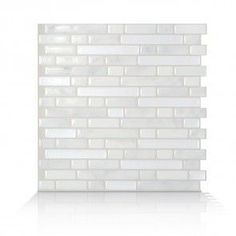 5 Robust Cool Tricks: Brick Backsplash Diy peel and stick backsplash contact paper.Peel And Stick Backsplash Plank Walls cheap backsplash life.Peel And Stick Backsplash Removable. Gray Subway Tile Backsplash, Peel N Stick Backsplash, Rustic Backsplash, Beadboard Backsplash, Peel And Stick Tile, Herringbone Backsplash, Stick On Tiles, Backsplash Ideas, Lowes Backsplash