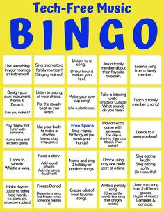 Music Bingo, Music Games, Music Classroom, Music Teachers, Online Music Lessons, Middle School Music, Play That Funky Music, Music Worksheets, Piano Teaching