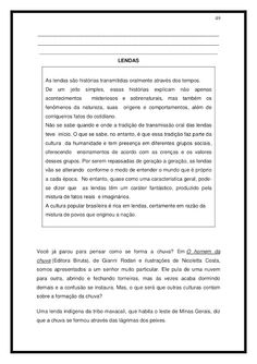generos-textuais-4ano-49