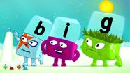Check out this BBC for Kids website. It is really full of fun educational games. That is if you are tired of Elmo and Wubzy! Learning Phonics, Learning Activities, Kids Learning, Activities For Kids, Teaching Ideas, Phonemic Awareness Kindergarten, Preschool Literacy, Bbc Kids, Fun Educational Games