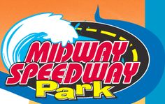 Midway Speedway Park in Rehoboth Beach, Delaware, just went here over the weekend. Good prices!