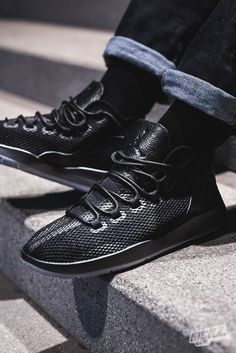 fc435512a96b The Jordan Reveal Prem (black) lifestyle sneaker is a great addition to the  Jordan Brand portfolio