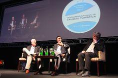 Con el Cierre del Congreso de Calidad Turística finalizó la Semana Turística en Tucumán