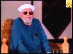 خطأ شائع فى ان نقول الله يفتح عليك لماذا وما الصواب Youtube Rayban Wayfarer Mens Sunglasses Men